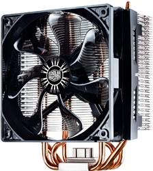 фото Cooler Master Hyper T4 (RR-T4-18PK-R1)
