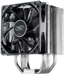 Фото кулера Deepcool ICE BLADE PRO V2.0 для CPU