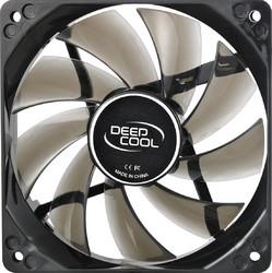 Фото вентилятора DeepCool WIND BLADE 120