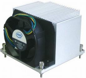 фото Intel BXSTS100A
