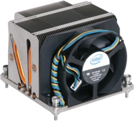 фото Intel BXSTS200C