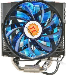 фото Thermaltake CL-P0575