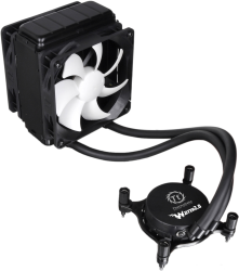 фото Thermaltake Water 2.0 Performer CL-W0215