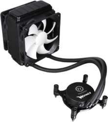 фото Thermaltake Water 2.0 Pro CL-W0216