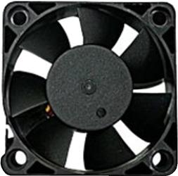 Фото вентилятора Titan TFD-5015M12Z