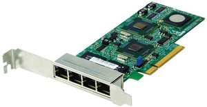 фото Видеокарта Supermicro AOC-SG-I4 PCI-E