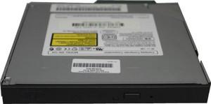 фото Внутренний DVD привод HP GCR-8240N E56C 314933-MD1