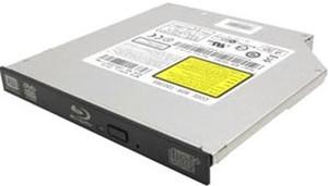 фото Внутренний Blu-Ray привод Pioneer BDC-TD03RT