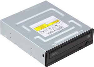 фото Внутренний DVD привод Samsung SH-224DB