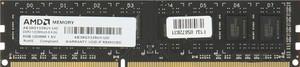фото Оперативная память AMD AE38G1339U1-UO DDR3 8GB DIMM