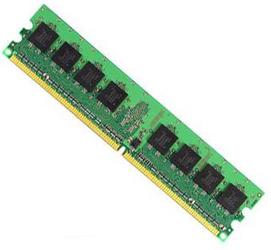 фото Оперативная память Apacer AP8192SMRTUV1K2 DDR3 8GB DIMM