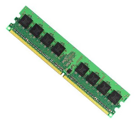 Модуль памяти Apacer Panther Silver DIMM DDR4 2400MHz PC4-19200 CL16 8Gb EK.08G2T.GEF