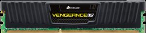 фото Оперативная память Corsair CML8GX3M1A1600C9 DDR3 8GB DIMM