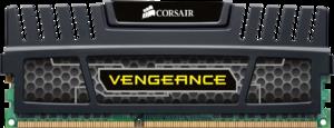 фото Оперативная память Corsair CMZ32GX3M4A1866C9 DDR3 32GB DIMM