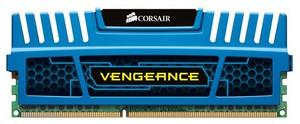 фото Оперативная память Corsair CMZ4GX3M1A1600C9B/4G DDR3 4GB DIMM