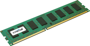 фото Оперативная память Crucial CT8G3ERSLD41339 DDR3 8GB DIMM