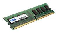 фото Оперативная память Dell 370-19487 DDR3 2GB DIMM
