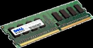 фото Оперативная память Dell 370-19490 DDR3 4GB DIMM