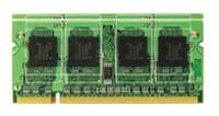 фото Оперативная память Foxline FL800D2S05-2G DDR2 2GB SO-DIMM