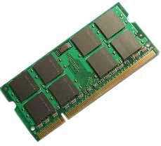 фото Оперативная память Foxline FL1600D3S11-8G DDR3 8GB SO-DIMM