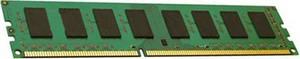 фото Fujitsu S26361-F3604-L513 DDR3 2GB DIMM