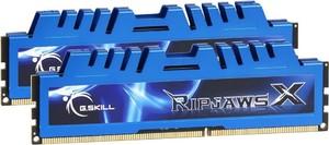фото Оперативная память G.Skill F3-14900CL8D-8GBXM DDR3 8GB DIMM