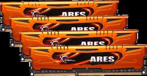 фото Оперативная память G.Skill F3-1333C9Q-32GAO DDR3 32GB DIMM