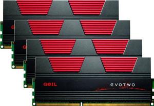 фото Оперативная память Geil GET38GB2133C10AQC DDR3 8GB DIMM