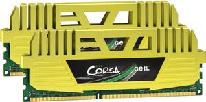 фото Оперативная память Geil GOC316GB1600C10DC DDR3 16GB DIMM