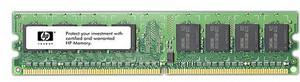 фото Оперативная память HP 500670-B21 DDR3 2GB DIMM