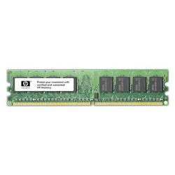 фото HP 500656-B21 DDR3 2GB DIMM