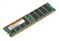фото Оперативная память Hynix DDR 400 1GB DIMM