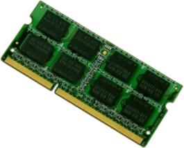 фото Оперативная память Hynix DDR3 1600 4GB SO-DIMM