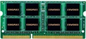 фото Kingmax DDR3 1600 4GB SO-DIMM