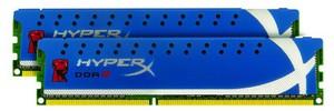 фото Оперативная память Kingston KHX1866C11D3P1K2/4G DDR3 4GB DIMM