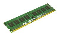 Фото Kingston KVR1333D3N9/8G DDR3 8GB DIMM