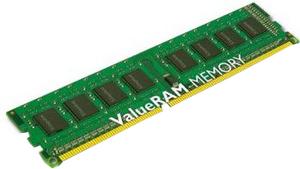 фото Оперативная память Kingston KVR13R9D4/16G DDR3 16GB DIMM