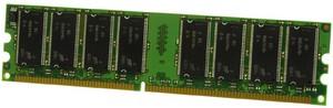 фото Оперативная память Transcend TS128MLD64V4J DDR 1GB DIMM