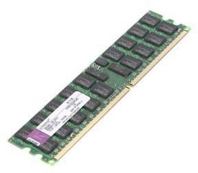 фото Оперативная память Kingston KVR667D2D4P5/4G DDR2 4GB DIMM