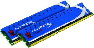 фото Оперативная память Kingston KHX16C9K2/16X DDR3 16GB DIMM
