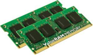 Kingston KVR13S9S8K2/8 DDR3 8GB SO-DIMM SotMarket.ru 3600.000