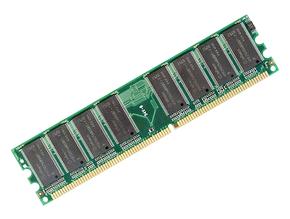 фото Оперативная память Lenovo 49Y1428 DDR3 2GB DIMM