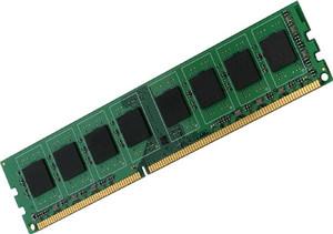 СУПЕР-АКЦИЯ! Купить NCP DDR3 1600 4GB DIMM СКИДКА -25 ...