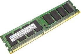 Фото Samsung M378B5173CB0-CK000 DDR3 4GB DIMM