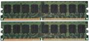 фото Оперативная память Sun Microsystems X6322A DDR2 8GB DIMM