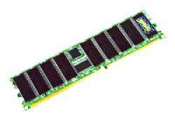 фото Оперативная память Transcend TS128MDR72V6J DDR 1GB DIMM