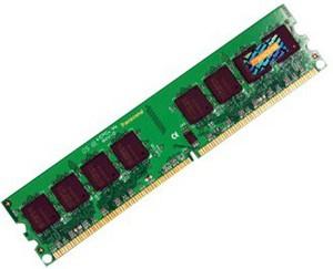 фото Оперативная память Transcend TS128MFB72V6J-T DDR2 1GB FB-DIMM