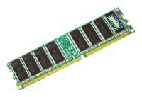 фото Оперативная память Transcend TS64MLD64V3J DDR 512MB DIMM