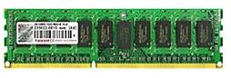фото Оперативная память Transcend TS1GKR72V3N DDR3 8GB DIMM