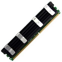 фото Оперативная память Transcend TS2GAPMACP6U-T DDR2 2GB FB-DIMM